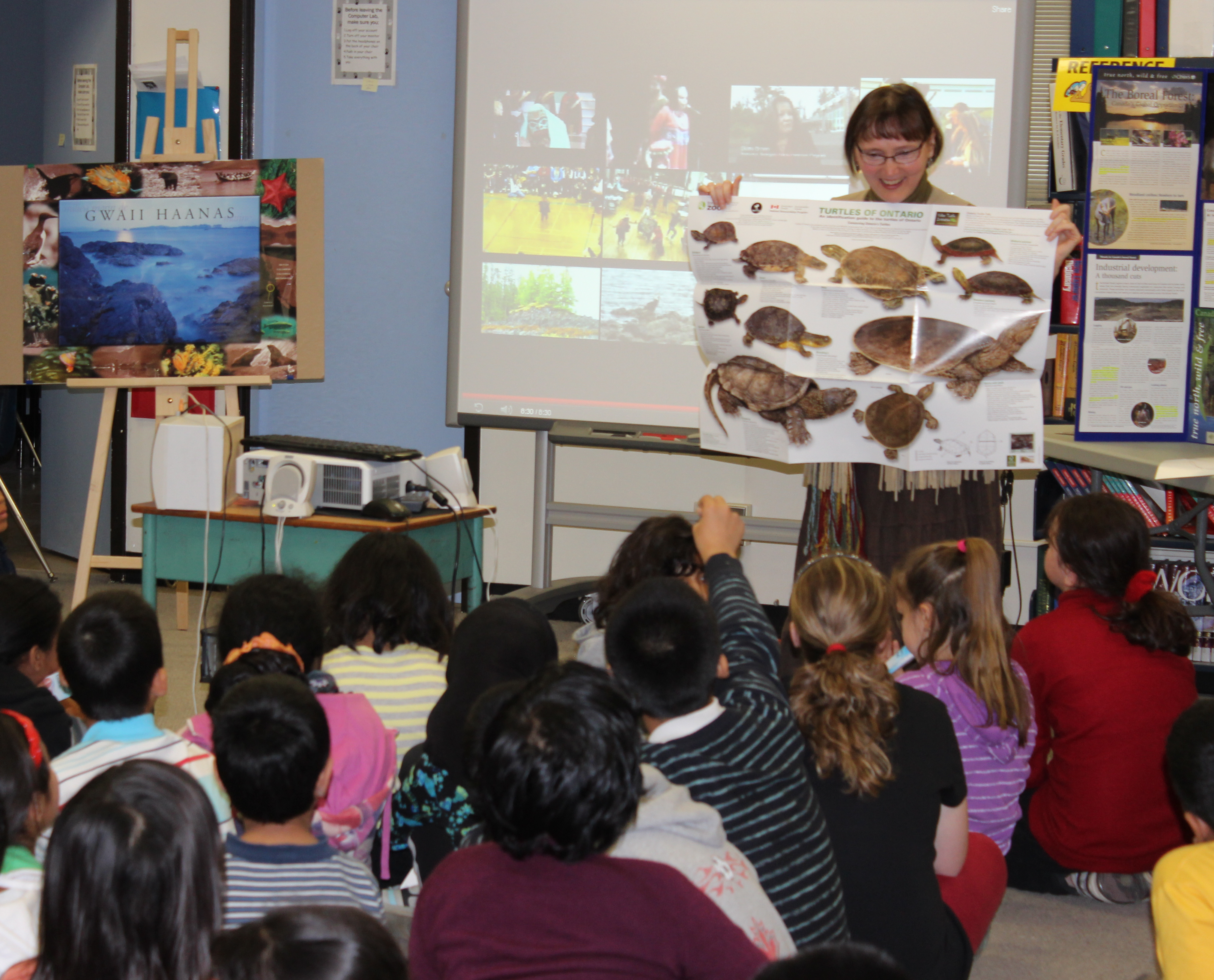 school programs virginia barter as a storyteller and filmmaker my presentations are interdisciplinary covering a wide range of curriculum subjects history geography social studies