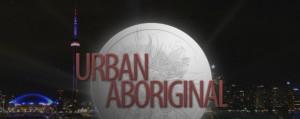URBAN ABORIGINAL